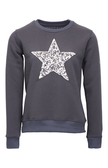 Montar Sweater