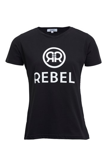 T.Shirt Rebel Zoey